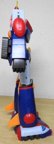 DSC000760022.JPG