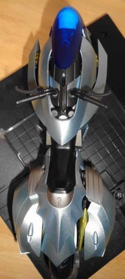 DSC000920005.JPG