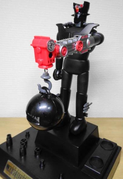 DSC00130 (1)0034.JPG