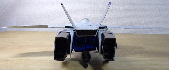 DSC00165.JPG